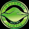 Certificacion Industria Limpia TMCa